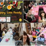 Women's Group to Offer Life Skills Motzei Shabbos Series