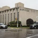 Justice Department to Seek Death Penalty for Pittsburgh Synagogue Shooter