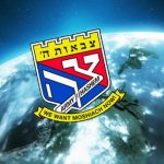 Live at 2:30pm: Tzivos Hashem Yud Beis Tammuz Rally
