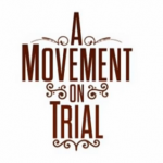 JEM: Hey Teves- A Movement on Trial