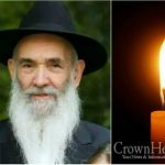 BDE: Rabbi Yakov Shlomo Goldberg, 77, OBM