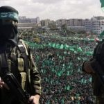 EU Court Rejects Hamas Appeal Over Terror Listing