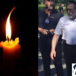 "Dr Richie Friedman Z""L, Medical Director Of Central Hatzolah, Struck & Killed By Vehicle"