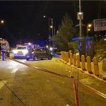 Ofra Terrorists Eliminated