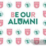 Bais Rivkah Alumni International