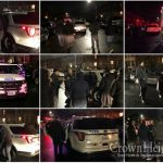 Gang Assault Tuesday Night Classified as Hate Crime, 2 Charged by NYPD