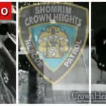 Two People Viciously Assaulted by Gang of Three in Crown Heights