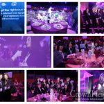 Kinus Hashluchos 5779: Gala Banquet Gallery 1