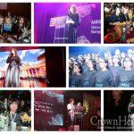 Kinus Hashluchos 5779: Gala Banquet Gallery 2