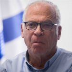 Agriculture Minister Uri Ariel Calls Father of Detained Minor