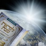 Until Every Last Jew is Touched: Ohr HaChassidus's Rallying Cry (Ad)