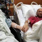 Rare Kindness: Kidney-Donor Rabbi Now Donates His Liver