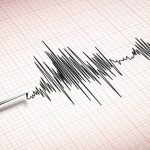 North Carolina Hit by 5.1-Mmagnitude Earthquake, Most Powerful in 100 Years