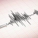 3.6 Magnitude Earthquake in Israel