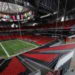 Atlanta Chabad Offers Southern Hospitality at the Super Bowl