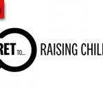 JLI: Whats the Secret to Raising Children?