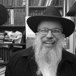 Did Rabbi Avtzon Make Your Shidduch?