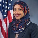 US Rep Ilhan Omar Accused of Being Foreign Agent