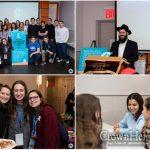 CTeen's First Regional Leadership Day