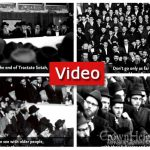 JEM: Generation Gap, The Rebbe on the Power of Youth
