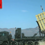 US Military to Acquire Iron Dome