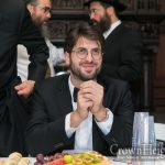 New Haven to Build a Mikvah in Memory of Moshe Deitsch, OBM