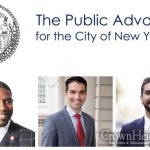 Op-Ed: Elections for NYC Public Advocate