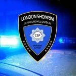 Stamford Hill Shomrim Volunteer Assaulted by Thugs