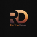 RebbeDrive Launches Mobile Website