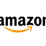 Amazon Cancels Plan to Build New York Headquarters