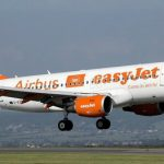 Low-Cost Airlines EasyJet and RyanAir Launching New Israel-France Routes