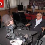 JEM: Rafi Eitan, 92, OBM