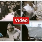 RebbeDrive: Documentary of the Chabad Movement 1989
