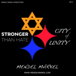 City of Unity, A Song for Pittsburgh