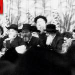 Ashreinu: Purim 5718, In Full
