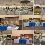 N'Shei Chabad Mivtzoim Auction Announces Winners