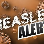 BREAKING NEWS: Measles Hits Crown Heights