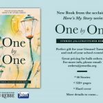 JEM: One By One