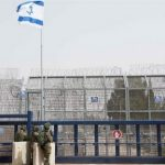 Two Prisoners Returned to Syria in Goodwill Gesture