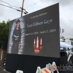 Poway to Rename Street to Honor Chabad Shooting Victim