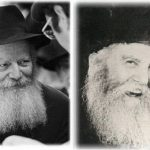 Missing Sicha of the Rebbe Discovered and Published