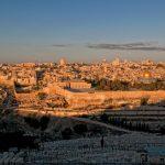 Malawi to Open Embassy in Jerusalem