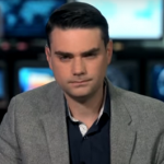 Ben Shapiro Says BBC Host Destroyed Him, Apologizes: 'Broke My Own Rule… Wasn't Properly Prepared'