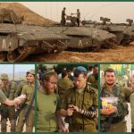 Chayal El Chayal – A Lone Soldier's Dream Come True (Ad)