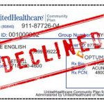 United Healthcare Community Plan, the Healthcare Plan that is Shutting Down Our Community's Doctors