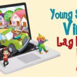 Chinuch Yaldei Hashluchim Gears Up for Virtual Lag B'Omer Parade