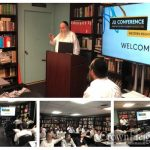 Regional JLI Conference Held in Arizona