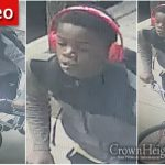 Black Teen Attacks Orthodox Jewish Man in Williamsburg