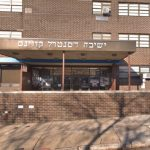 NYC Health Dept Closes Yeshiva of Central Queens over Measles Outbreak
