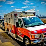 For The First Time, NYC Hatzalah Receives City Council Funding